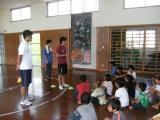 体育指導体験 013