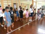 体育指導体験 003