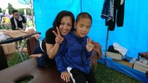 伊江島マラソン2017_170411_0059