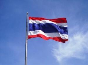 Thailand_Flag4