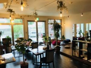 ico.Cafe studio