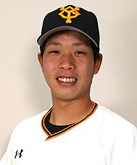 2018読売巨人軍・沖縄キャンプ