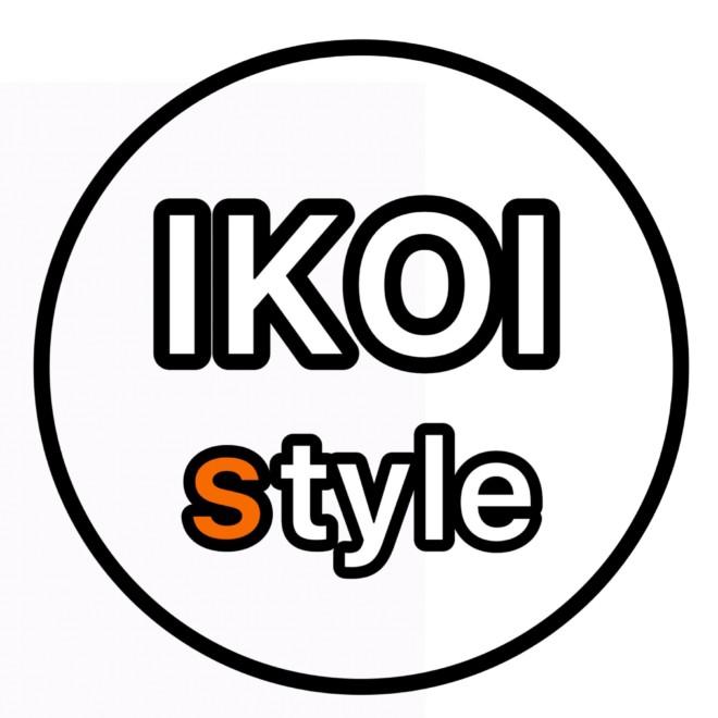 IKOIstyleメディア