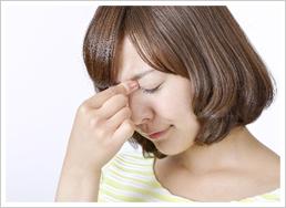 頭痛整体コース